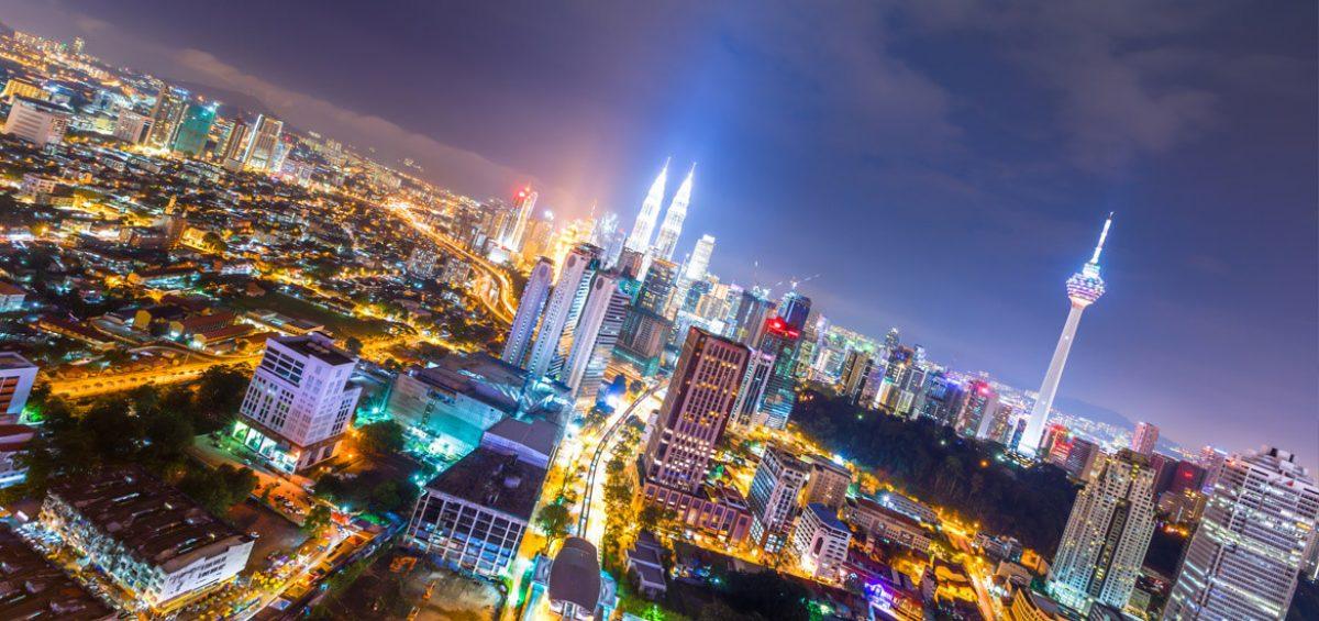 kl-malaysia-blog